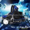 HEADLAMP CoolFire ZOOM XML 4A2